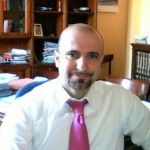 avvocato Lecco avv luigi giordano