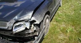 Risarcimento danni materiali, lesioni, danno parentale (parente deceduto): come si procede? costo?