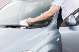 Termine notifica contravvenzione al codice della strada