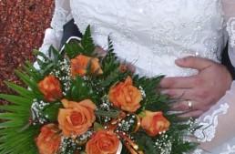 Assegno di mantenimento in caso di divorzio