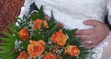 Separazione / divorzio breve -anche senza avvocato