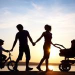 individuazione e misura ripartizione spese per i figli
