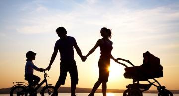Protocollo Ripartizione Spese straordinarie mantenimento figli – Tribunale Lecco