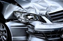 Tamponamento: responsabilità e risarcimento danni