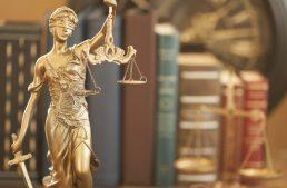 Assegno divorzio – Novità Cassazione
